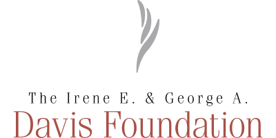 Davis Foundation