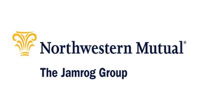 Jamrog Group