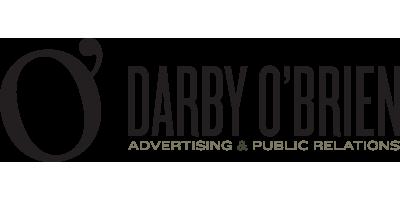 O'Darby O'Brien