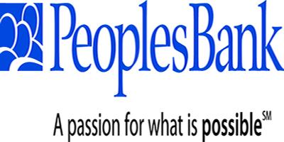 PB logo + possible tag cmyk
