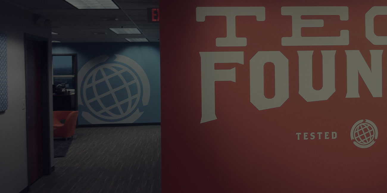 tech_foundry_banner