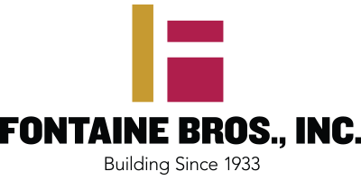 Fontaine Bros Inc