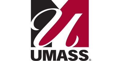 UMASS