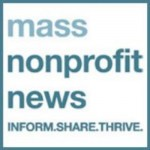 Mass Nonprofit news2